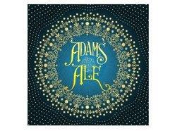 Image for Adam's Ale