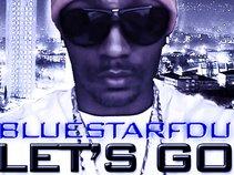 ThaRealBlueStar