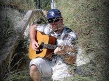 John O'Berg Music