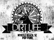 Dirt Life