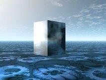 Extraterrestial Dreams