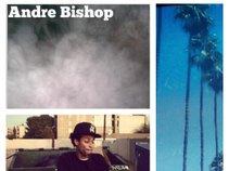 Andre Bishop