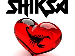 Image for Shiksa