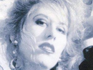 Barbara Max
