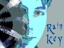 Rain Key