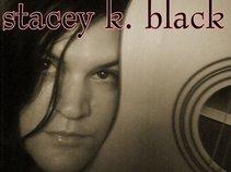 Stacey K. Black