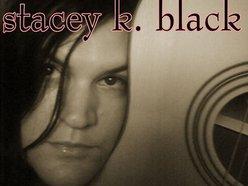 Image for Stacey K. Black