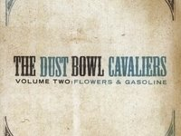 The Dust Bowl Cavaliers