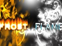 Frost N Flame