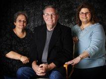 New Covenant Trio