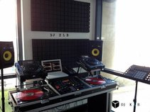 DJ PutoCrioulo