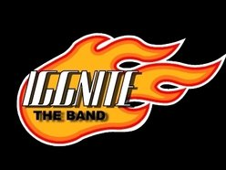 Image for IggNite The Band