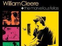 William Cleere
