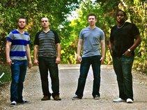Daniel Matthews Band