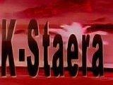 K Staera