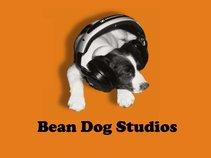 Bean Dog Studios