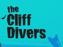 The Cliff Divers!