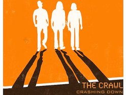 Image for the crawl