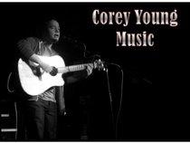 Corey Young Music