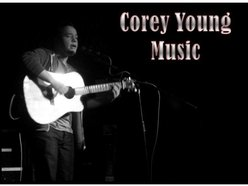 Image for Corey Young Music