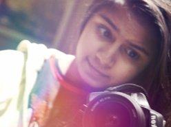 Sana Siddique