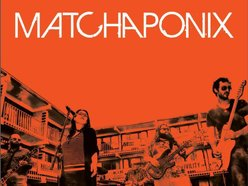 Image for matchaponix