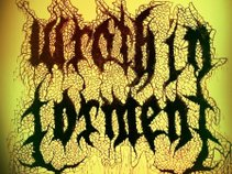 wrath in Torment