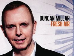 Image for Duncan Millar