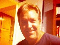 Grant Stenson