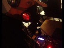 DJ Xage