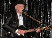 """Jimmy C. Williams """"Classic Country"""""""
