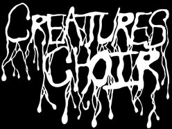 Image for Creatures Choir