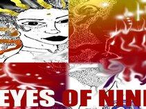 Eyes of 9ine