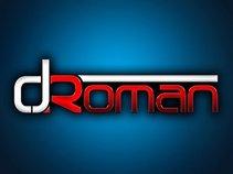 DeeJay Roman