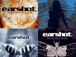 Image for EARSHOT