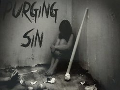 Image for Purging Sin