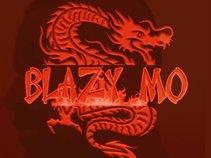Blazy Mo