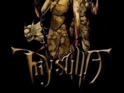 TRYSULLA