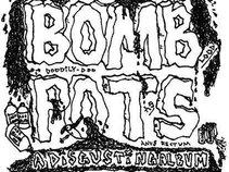 Bomb Pots
