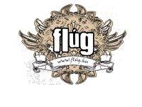1358421023 fl g logo layer 4