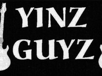 YINZ GUYS