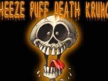 Cheese Puff Death Krunch