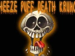Image for Cheese Puff Death Krunch