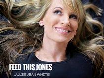 Julie Jean White