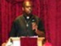 Prophet Wiggins
