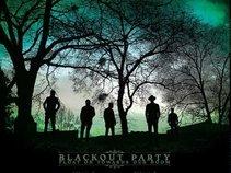 Blackout Party