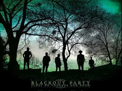 Image for Blackout Party