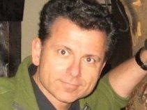 Armin Heislitz