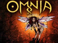 Image for OMNIA