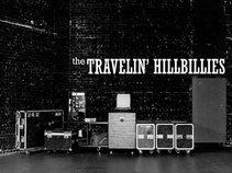The Travelin' Hillbillies